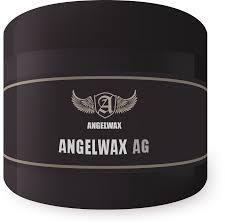 Angelwax AG 100ml
