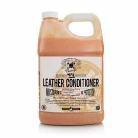 VINTAGE SERIES LEATHER CONDITIONER GALLON