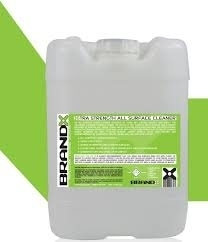 X-TRA STRENGTH ALL SURFACE CLEANER