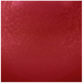 PlastiDip Spray Volcano Rood Metallic