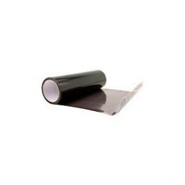 Koplamp- achterlicht folie Black Smoke XL 50 cm