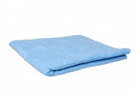 LIQUID ELEMENTS MICROFIBER BLUE BREEZE 2.0