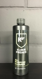 Kleen Freaks All purpose cleaner 500ml