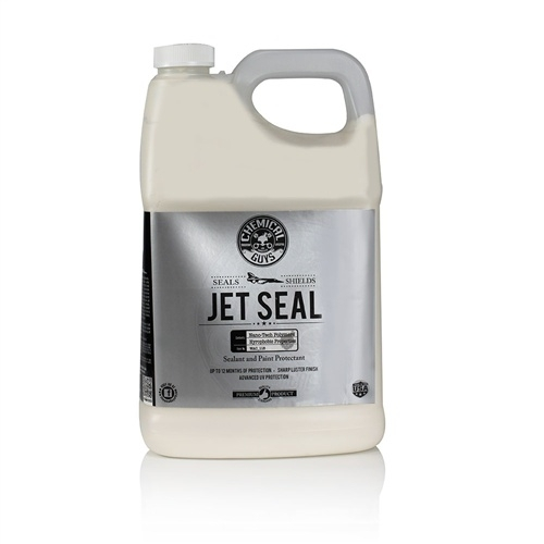 JETSEAL 109 ANTI-CORROSION SEALANT & PAINT PROTECTANT GALLON