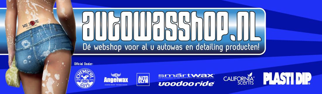 autowasshop.nl