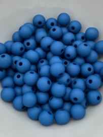 Acryl kralen | Blauw | K5
