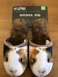 Pantoffels maat 35-38  | Cavia