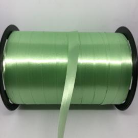Krullint 9,5 mm | Appeltjes Groen