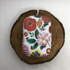 Blikje | Flowers