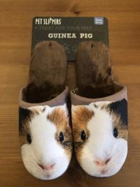 Pantoffels Maat 39-42 | Cavia