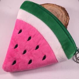 Portemonnee Meloen