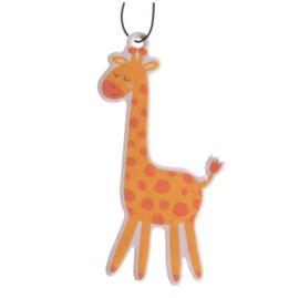 Auto Luchtverfrisser | Giraffe