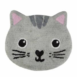 Kleedje | Nori The Cat
