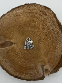Bedel | I love dogs