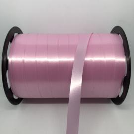 Krullint 9,5 mm | Licht Roze