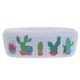 Brillenkoker | Cactussen 2