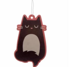 Auto Luchtverfrisser | Feline de Kat