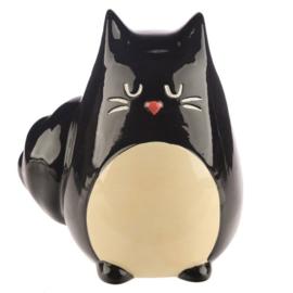 Spaarpot Feline de Kat