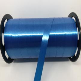 Krullint 9,5 mm | Blauw