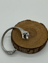 Teckel Armband