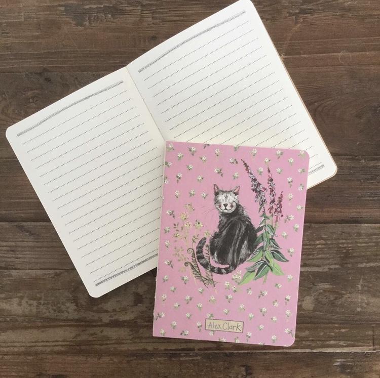 Notebook   Katje