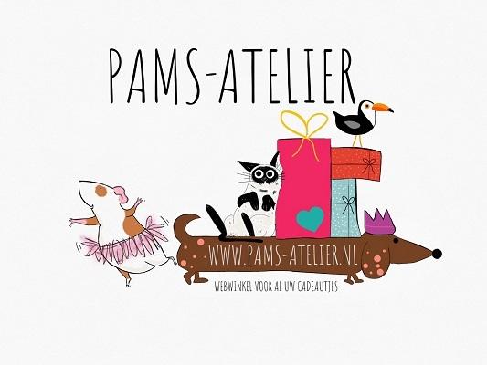Pams-Atelier