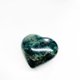 Edelstenen hart Apatiet 1