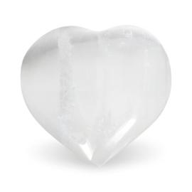 Seleniet hart wit M
