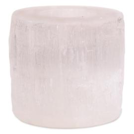 Seleniet cylinder