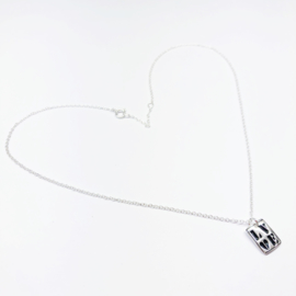 Neckless Big Love