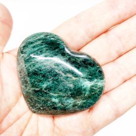 Edelstenen hart Apatiet 2
