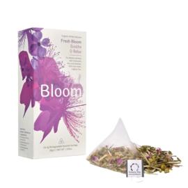 Fresh Bloom kruidenthee