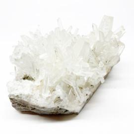 Bergkristal Peru