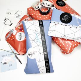 Babyshower/kraam cadeau