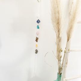 Mindful chakra hanger 1