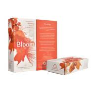 Blooming kruidenthee