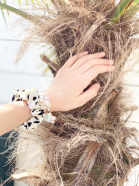 Scrunchies & elastiekjes