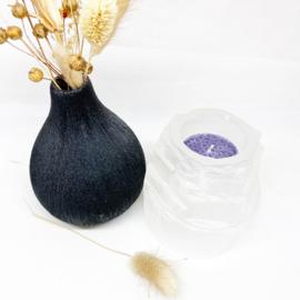 Waxine Lavendel olie
