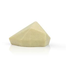 Anas Bergkristal kristalzeep