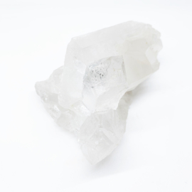 Clear Crystal rough 2