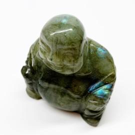 Boeddha Labradoriet