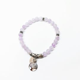 Lavendel Amethist