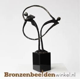 "NR 2 | Getuige vragen cadeau ""Verbonden"" BBW004br37"