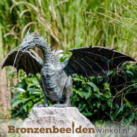 "Draak in brons ""Belerian"" BBWR90171"
