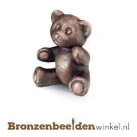 Beeld teddybeer BBW85151