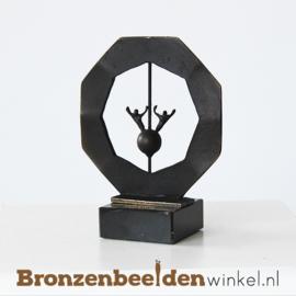 """Zakelijk geschenk """"Vrolijke overwinning"""" BBW002br99"""