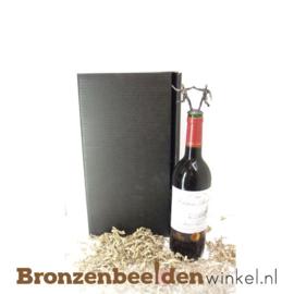 Eindejaarsgeschenk wijnpakket BBW00596GP
