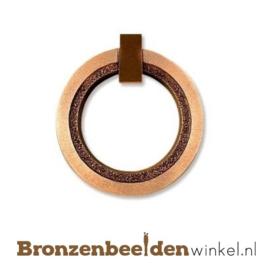 Beeld rozet BBW32350