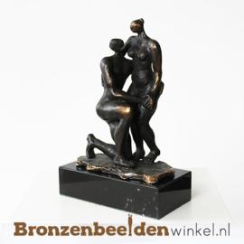 "Liefdes kado ""Steun Zoeken"" BBW002br90"