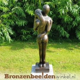 "Tuinbeeld liefde ""Geborgen Voelen"" BBW1403br"